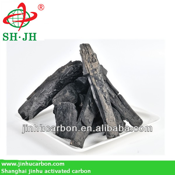 Price of tons of charcoal wood