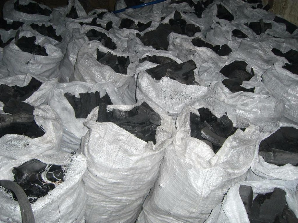 Coal, Wood pellets, Drying cells for firewood, Wood shavings