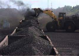 Coils of coal2