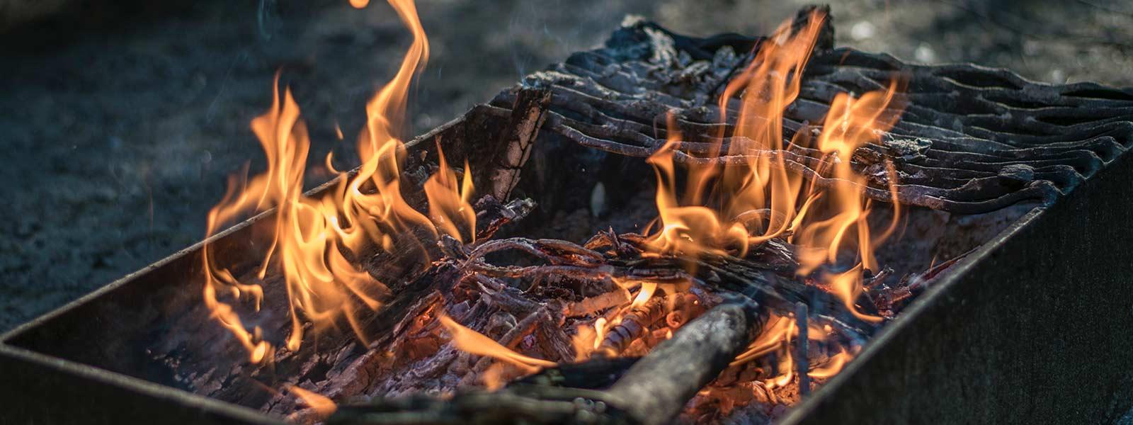 Beech /Oak / White Ash Firewood
